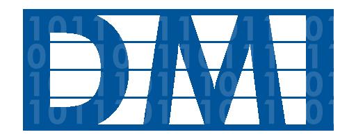 Digital Media Interactive